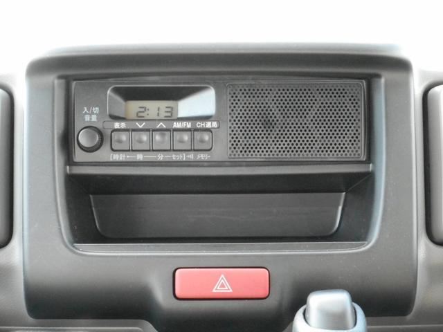 PAリミテッド スズキセーフティサポート装着車 キーレス(14枚目)