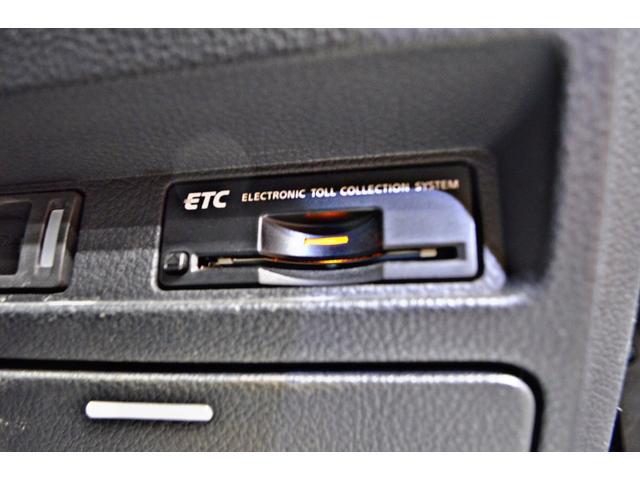 日産 フーガ 350GTスポーツパッケージ イカリング ナビ ETC