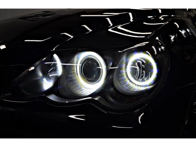 250G 新品19インチアルミ 新品フルエアロ ナビETC(8枚目)