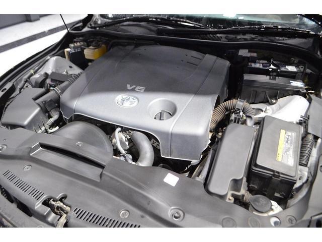 250G 新品19インチアルミ 新品フルエアロ ナビETC(18枚目)