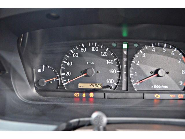 当社では、修復歴有車、メーター改ざん車は取り扱っておりません。全て実走行距離のお車になります ご安心してカーライフをお楽しみください