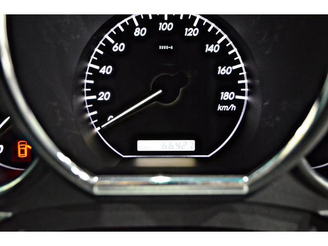 300G Lパッケージ  バンパーエアロ 新品20インチ(20枚目)