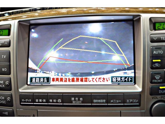 Aタイプ フルカスタム サスコン 4連イカリング(16枚目)