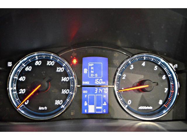 250G Lパッケージ ローダウン フルエアロ イカリング(20枚目)