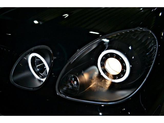 S300ベルテックス20インチローダウンイカリングナビETC(10枚目)