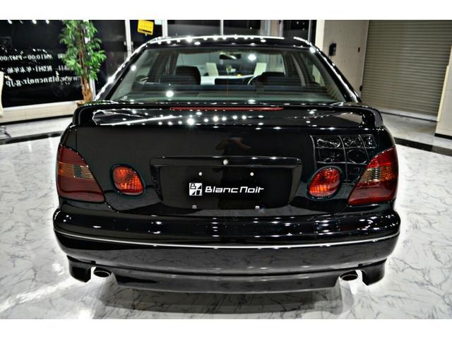 S300ベルテックス20インチローダウンイカリングナビETC(13枚目)