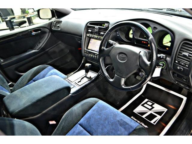 S300ベルテックス20インチローダウンイカリングナビETC(14枚目)