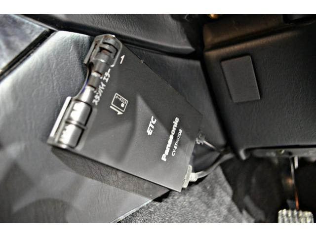S300ベルテックス20インチローダウンイカリングナビETC(18枚目)