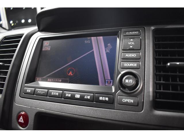 マルチナビ、ETC付き!GPSレーダー、テレビ&ナビキット、地デジチューナー等も取り付け可能です!