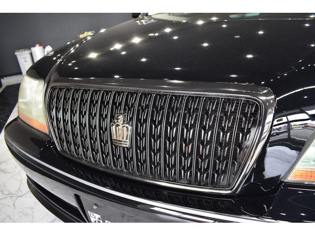 3.0Aタイプ フルカスタム オールペイント コンプリート 新品車高調 新品社外アルミ 社外ライト 社外テール ローダウン フルエアロ(8枚目)
