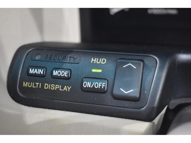 3.0Aタイプ フルカスタム オールペイント コンプリート 新品車高調 新品社外アルミ 社外ライト 社外テール ローダウン フルエアロ(15枚目)