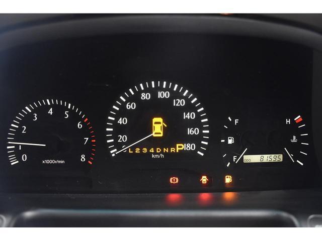 3.0Aタイプ フルカスタム オールペイント コンプリート 新品車高調 新品社外アルミ 社外ライト 社外テール ローダウン フルエアロ(17枚目)