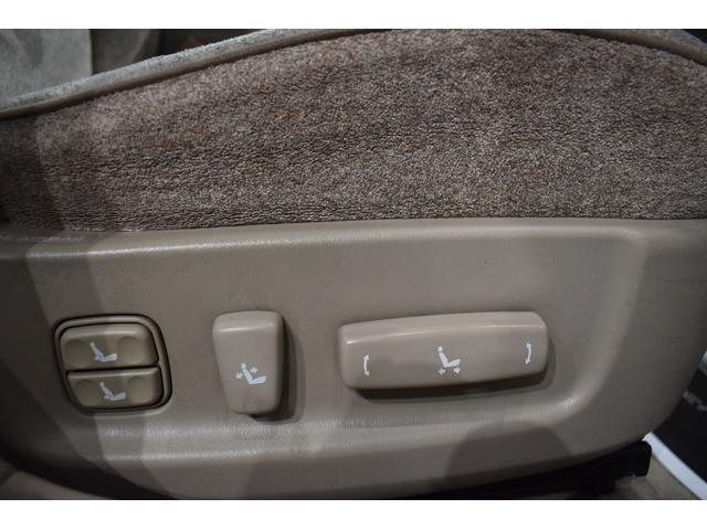 3.0Aタイプ フルカスタム オールペイント コンプリート 新品車高調 新品社外アルミ 社外ライト 社外テール ローダウン フルエアロ(22枚目)