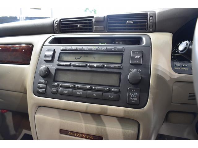 3.0Aタイプ フルカスタム オールペイント コンプリート 新品車高調 新品社外アルミ 社外ライト 社外テール ローダウン フルエアロ(23枚目)