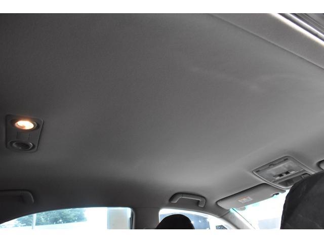 Aタイプ 自社全塗装済み/新品パーツ使用/フルエアロ/ローダウン/20インチホイールタイヤセット/エアサスコントローラー付/スモークテール加工(20枚目)