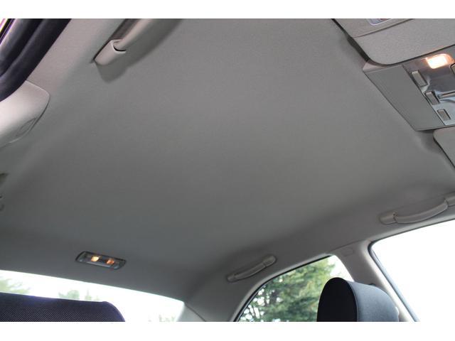 グランツーリスモ300SV 全塗装済/新品パーツ使用/フルエアロ/ローダウン/ホイールタイヤセット(12枚目)