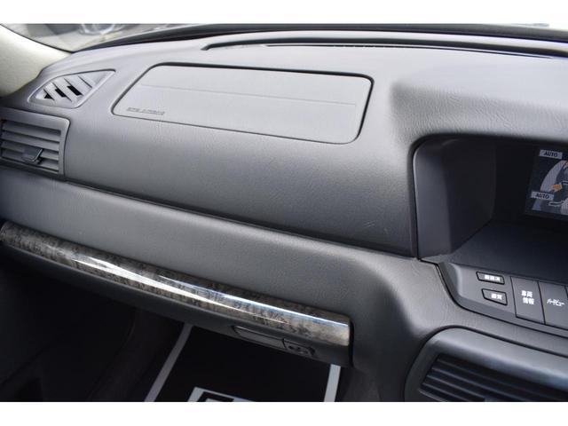 グランツーリスモ300SV 全塗装済/新品パーツ使用/フルエアロ/ローダウン/ホイールタイヤセット(22枚目)