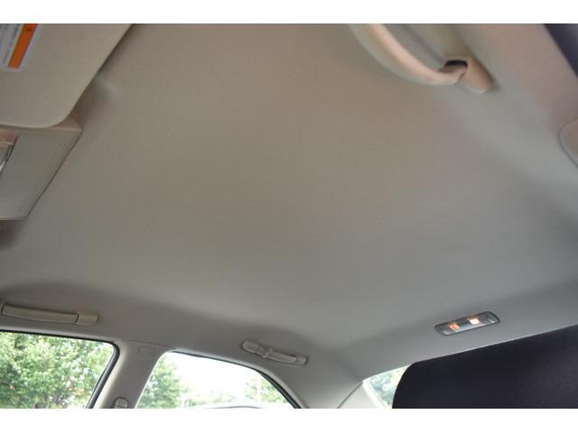 グランツーリスモ300SV 全塗装済/新品パーツ使用/フルエアロ/ローダウン/ホイールタイヤセット(26枚目)