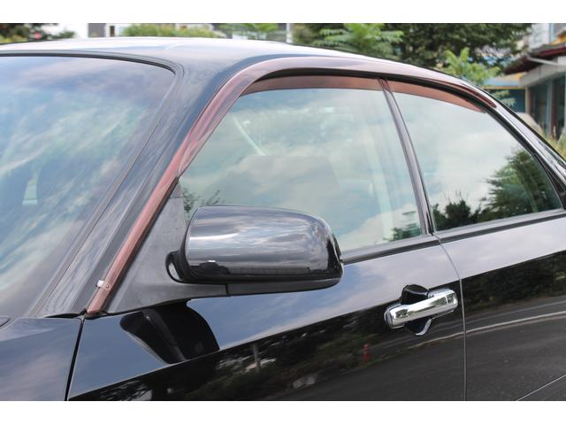 グランツーリスモ300SV 全塗装済/新品パーツ使用/フルエアロ/ローダウン/ホイールタイヤセット(50枚目)