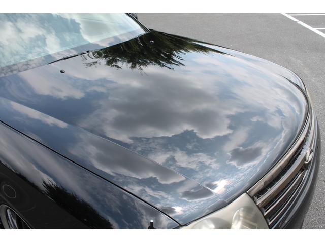 グランツーリスモ300SV 全塗装済/新品パーツ使用/フルエアロ/ローダウン/ホイールタイヤセット(52枚目)