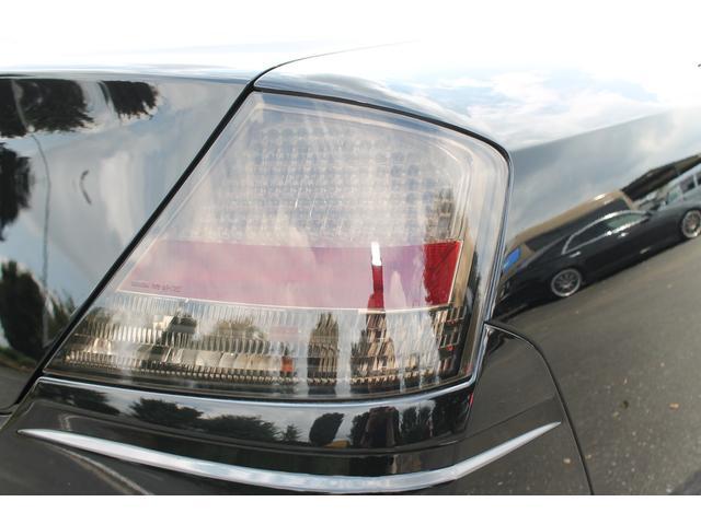 グランツーリスモ300SV 全塗装済/新品パーツ使用/フルエアロ/ローダウン/ホイールタイヤセット(57枚目)