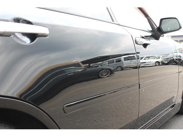 グランツーリスモ300SV 全塗装済/新品パーツ使用/フルエアロ/ローダウン/ホイールタイヤセット(58枚目)