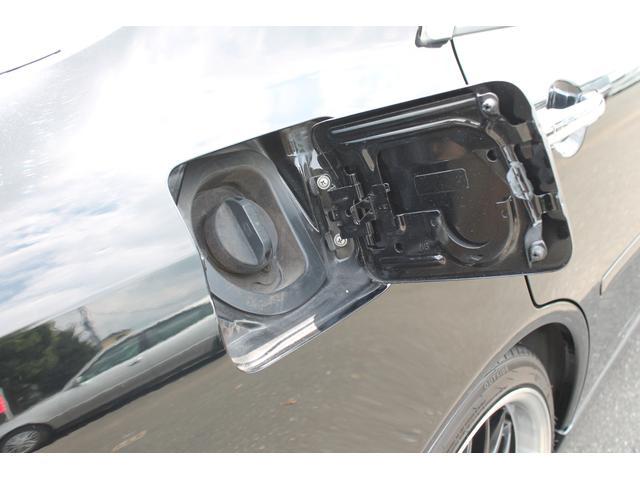 グランツーリスモ300SV 全塗装済/新品パーツ使用/フルエアロ/ローダウン/ホイールタイヤセット(59枚目)