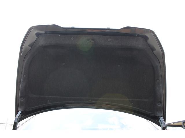 グランツーリスモ300SV 全塗装済/新品パーツ使用/フルエアロ/ローダウン/ホイールタイヤセット(61枚目)