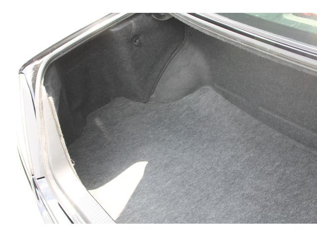 グランツーリスモ300SV 全塗装済/新品パーツ使用/フルエアロ/ローダウン/ホイールタイヤセット(62枚目)