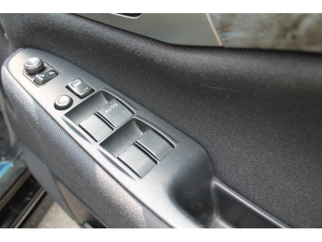 グランツーリスモ300SV 全塗装済/新品パーツ使用/フルエアロ/ローダウン/ホイールタイヤセット(71枚目)