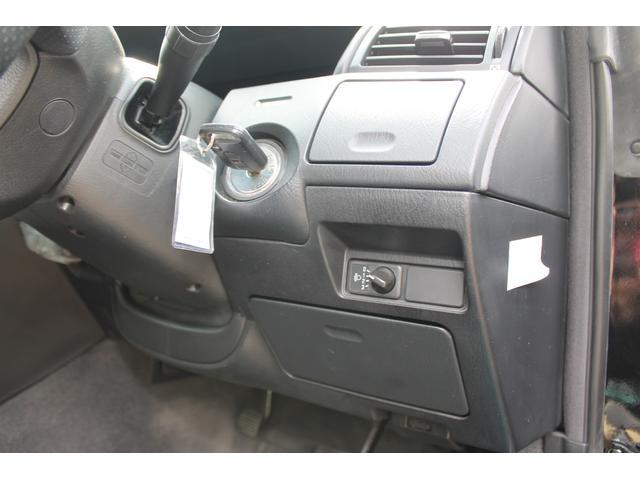 グランツーリスモ300SV 全塗装済/新品パーツ使用/フルエアロ/ローダウン/ホイールタイヤセット(72枚目)