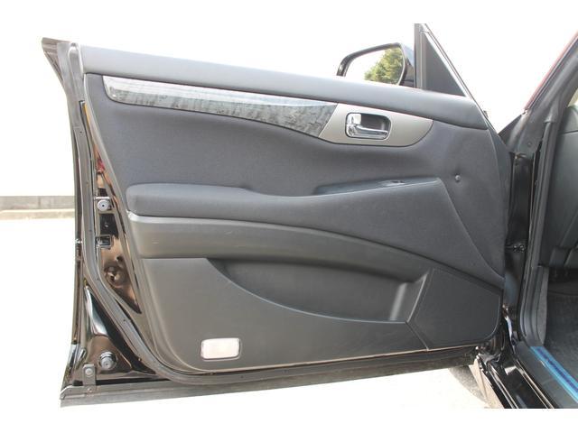 グランツーリスモ300SV 全塗装済/新品パーツ使用/フルエアロ/ローダウン/ホイールタイヤセット(78枚目)
