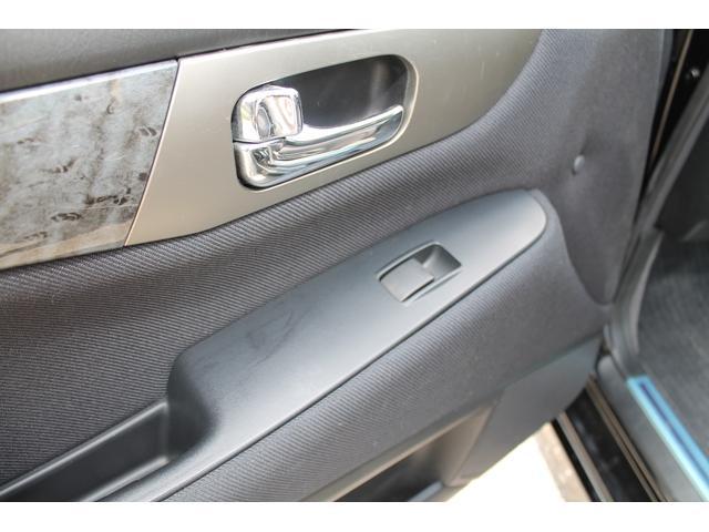 グランツーリスモ300SV 全塗装済/新品パーツ使用/フルエアロ/ローダウン/ホイールタイヤセット(79枚目)