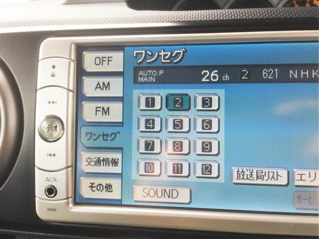 「トヨタ」「カローラルミオン」「ミニバン・ワンボックス」「埼玉県」の中古車31