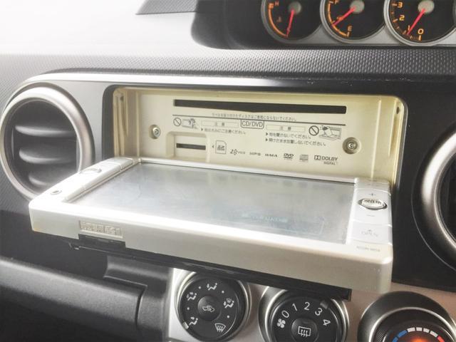 「トヨタ」「カローラルミオン」「ミニバン・ワンボックス」「埼玉県」の中古車33