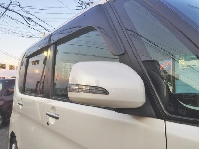 「ダイハツ」「タント」「コンパクトカー」「埼玉県」の中古車15