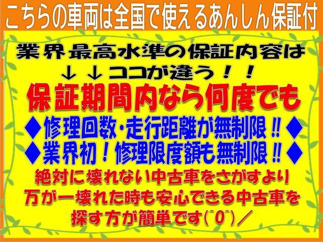 「スズキ」「パレット」「コンパクトカー」「埼玉県」の中古車2