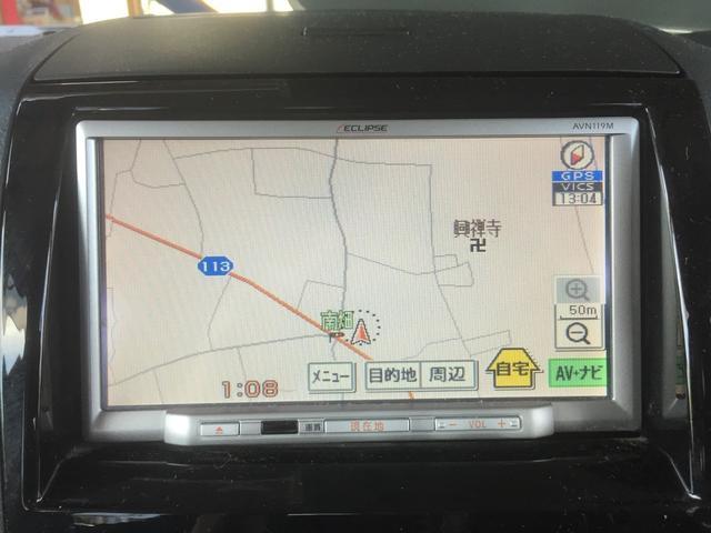 「スズキ」「パレット」「コンパクトカー」「埼玉県」の中古車32