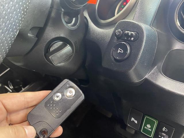 X 全国1年保証 スマートキー クルーズコントロール  フルオートエアコン コーナーセンサー シートヒーター 社外ナビ CD/DVD再生 フルセグ Bluetoothオーディオ バックカメラ ETC(29枚目)