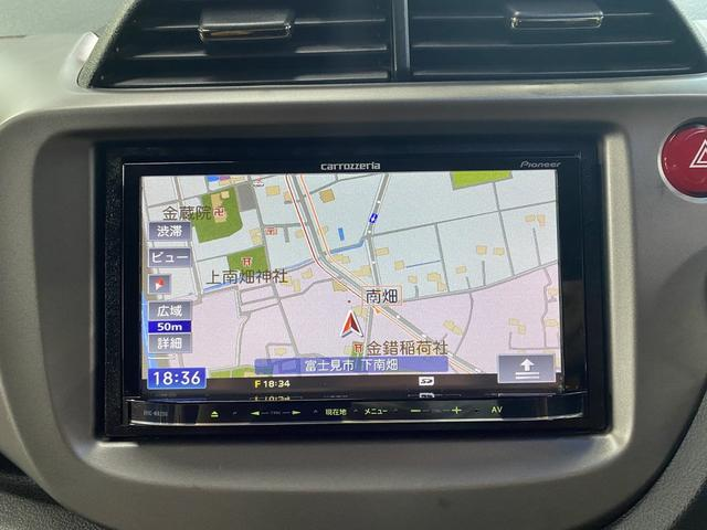 X 全国1年保証 スマートキー クルーズコントロール  フルオートエアコン コーナーセンサー シートヒーター 社外ナビ CD/DVD再生 フルセグ Bluetoothオーディオ バックカメラ ETC(33枚目)