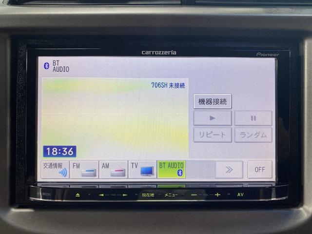 X 全国1年保証 スマートキー クルーズコントロール  フルオートエアコン コーナーセンサー シートヒーター 社外ナビ CD/DVD再生 フルセグ Bluetoothオーディオ バックカメラ ETC(34枚目)