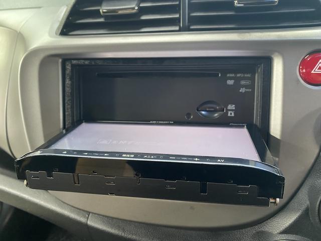 X 全国1年保証 スマートキー クルーズコントロール  フルオートエアコン コーナーセンサー シートヒーター 社外ナビ CD/DVD再生 フルセグ Bluetoothオーディオ バックカメラ ETC(36枚目)