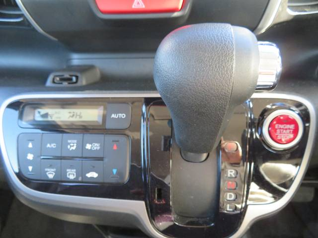 ホンダ N BOXカスタム G SSパッケージ 両側電動スライド バックカメラ