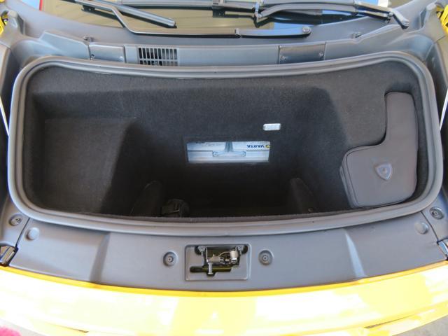 ★維持費・税金・燃費などご相談下さい!荷物も積めて、たくさん乗れる、便利なミニバン・1BOX・ステーションWが50台以上展示です!