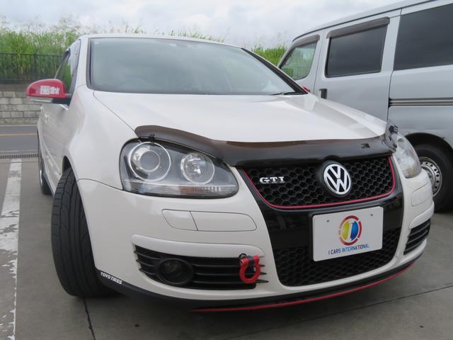 「フォルクスワーゲン」「VW ゴルフ」「コンパクトカー」「埼玉県」の中古車6