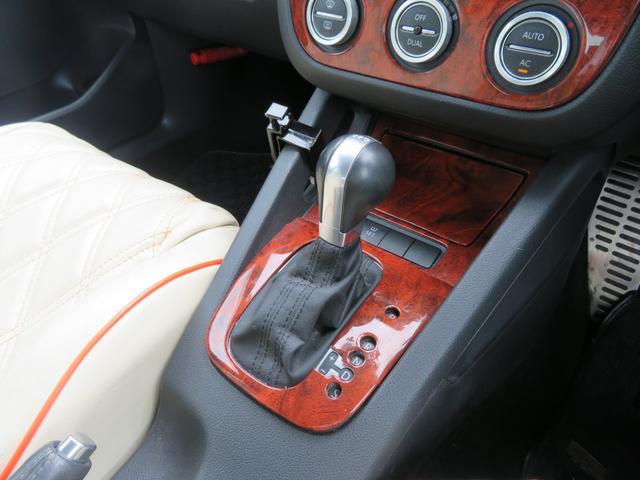 「フォルクスワーゲン」「VW ゴルフ」「コンパクトカー」「埼玉県」の中古車11