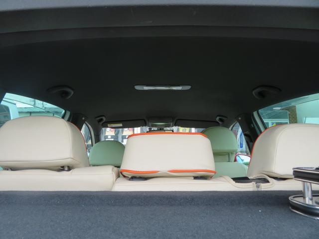 「フォルクスワーゲン」「VW ゴルフ」「コンパクトカー」「埼玉県」の中古車12