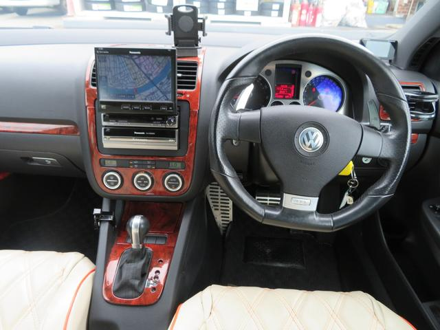 「フォルクスワーゲン」「VW ゴルフ」「コンパクトカー」「埼玉県」の中古車16