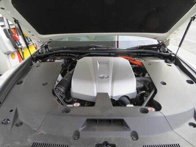 G-エグゼクティブ  ワンオーナー車 セーフティセンス(8枚目)