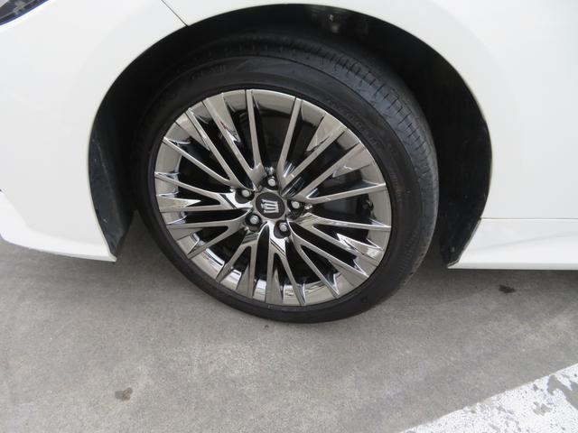 G-エグゼクティブ  ワンオーナー車 セーフティセンス(19枚目)